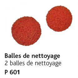 balle-mousse-de-nettoyage-la-paire-acf-p601