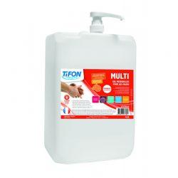gel-micro-bille-vert-4.5l-fon-03SCR0645