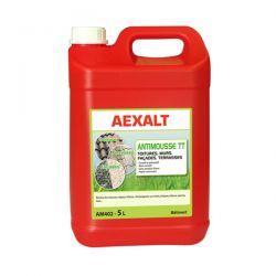 produit-antimousse-tt-5l-aexalt-am402