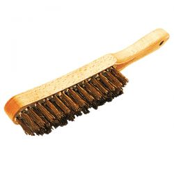 brosse-metal-a-manche-4rgs-laiton-sofop-361102