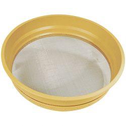 tamiplast-jaune-ps-choc-sofop-37050x