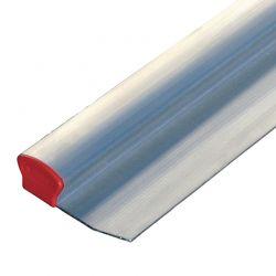 regle-alu-forme-h-lisse-1m50-sofop-380603