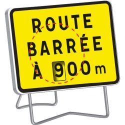kc1-panneau-route-barree-+-distanc-sofop-525600