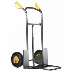 diable-chariot-rollax-950g-200kg-haemmerlin-IP0921-1