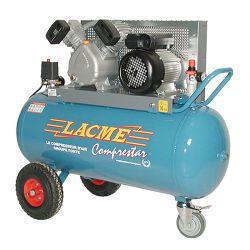 compresseur-mono-17v100m-10.5m3-h-lacme-121700