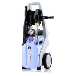 nhp-mono-140b-660lh-15m+rotab+enr-kranzle-K2160TST-1