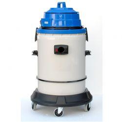 aspirateur-423-plast-2600w-cuve-laurent-023290