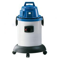 aspirateur-303-plast-1400w-cuve-laurent-023335