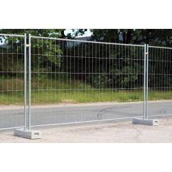 grille-4-tubes-2x40mm2x20mm-plot