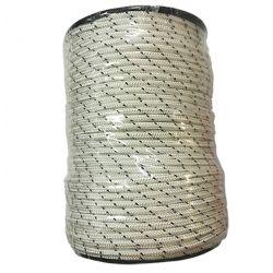 lam050b100m-corde-de-lanceur-d5