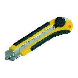 cutter-bi-matiere-avec-bloc-25mm-sofop-401303
