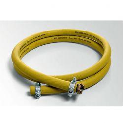 manchette-3m-d12.5mm-3kg-et-5kg-atlascopco-9030204300