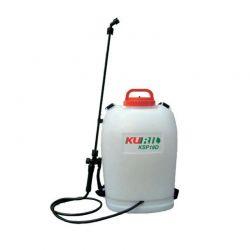 pulverisateur-a-batterie-int-kd18