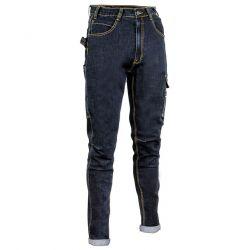 pantalon-jean-cabries-cofra