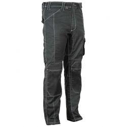 pantalon-pearland-noir-cofra