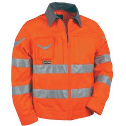 veste-orange-hv-sight-cofra
