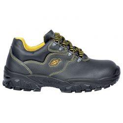 chaussure-basse-cofra-tamigi
