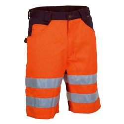 short-orange-cofra-visible