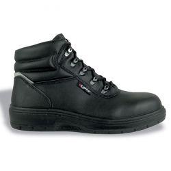chaussure-pour-enrobe-cofra-asphalt