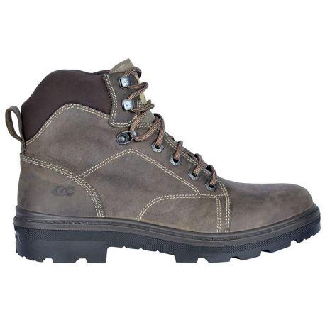 chaussure-haute-cofra-landbis