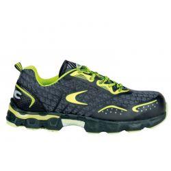 chaussure-basse-cofra-low-kick-grey-1