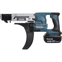 visseuse-automatique-18v-5ah-makita-DFR550RTJ-1