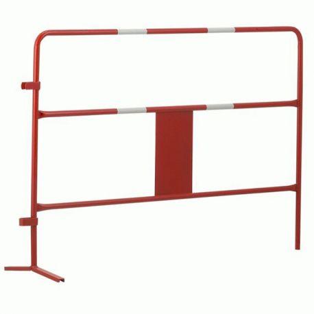 barriere-chantier-1m50-r-b-dacame-72511405