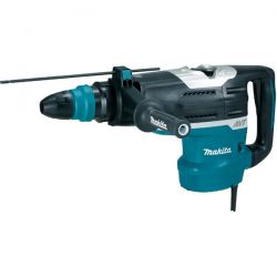 perfo-burineur-sds-max-makita-HR5212C-1