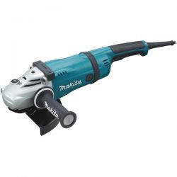 meuleuse-2600w-230mm-makita-GA9040SFK1-1
