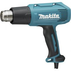 decapeur-thermique-1600w-makita-HG5030K-1