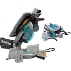 scie-a-coupe-onglet-delignage-makita-LH1040-1