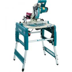 scie-sur-table-coupe-onglet-reversible-makita-LF1000-1