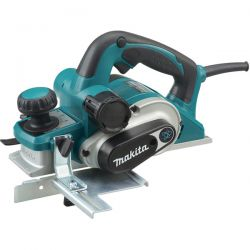 rabot-1050w-82mm-makita-KP0810CJ-1
