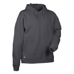 pull-capuche-beirut-gris-cofra