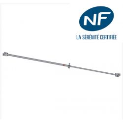 lisse-extensible-dacame-nf