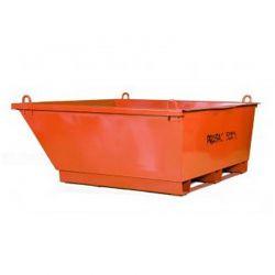 bac-a-beton-sodimat-500l-10478