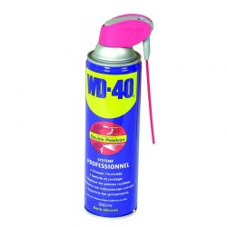 degrippant-wd40-500ml-smart-10255-56-sodise