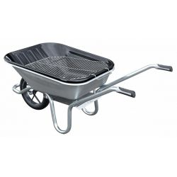 brouette-barbecue-H'Grill-305601001-haemmerlin-1