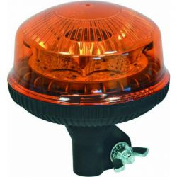 gyrophare-8-led-rotatif-tige-sodise-17054