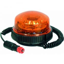 gyrophare-8-led-rotatif-magnétique-sodise-17056