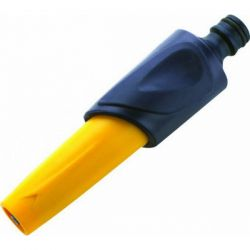 lance-reglable-plastique-sodise-18470