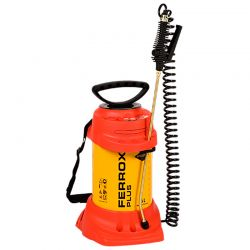 pulve.ferrox-plus-acier-6l-viton-felco-3565PF