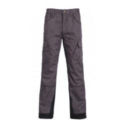 pantalon-antras-gris-noir-north-ways-1443g-n-1