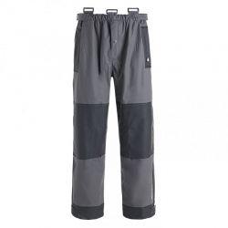 pantalon-de-pluie-piranha-g-n-north-ways-9223-1