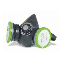 demi-masque-nu-respir-ii-gerin-X200401