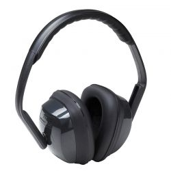 casque-anti-bruit-30db-gerin-X285002