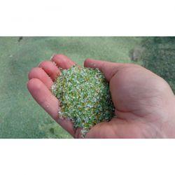 sac-microfine-35kg-gsl-sacbf