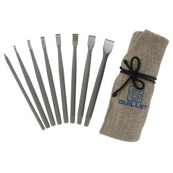 trousse-phenix-8-outils-carbure-guillet-2857