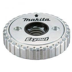 ecrou-serrage-rapide-d230-d180-makita-195354-9