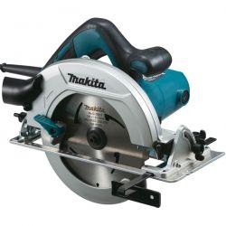 scie-circulaire-d190-1200w-makita-HS7601K-1